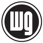WayneGraphics!